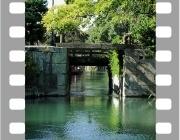 九州 福岡 柳川 交通アクセス
