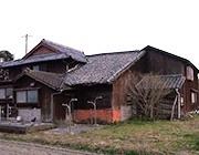九州 福岡 柳川 ロケ候補地募集